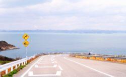 写真で巡る豊島、アートと自然をたどる