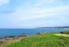 スターフライヤーでいく女子旅in台湾② 北海岸