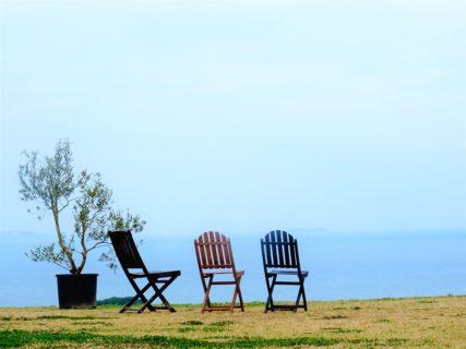 岡山の海といえばココ!岡山県・牛窓のおすすめ撮影スポット