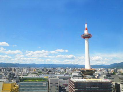 大繁忙期の京都を攻略しよう! 京都観光の計画で押さえておきたい6つのポイント